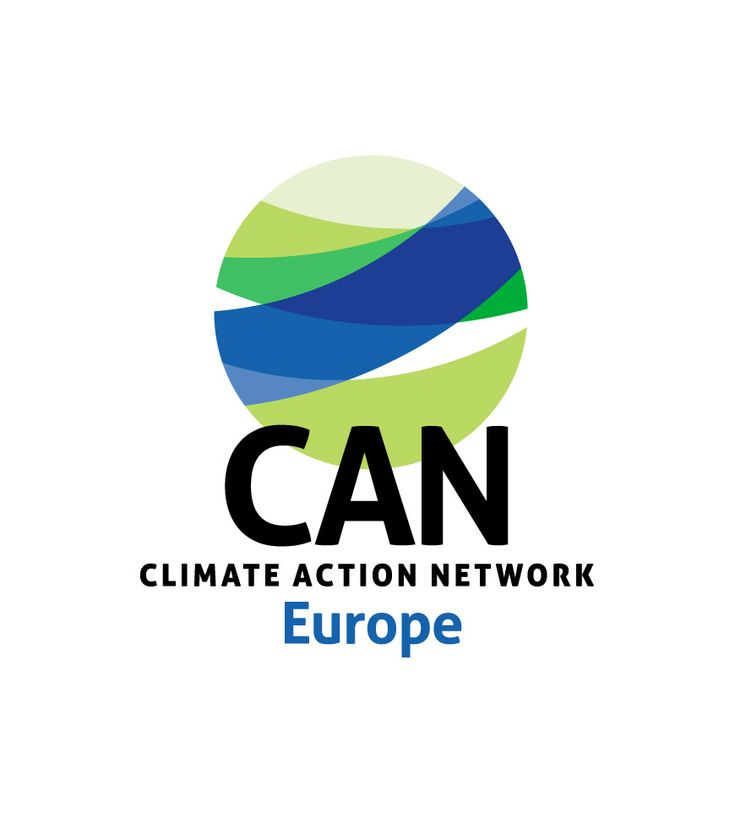 Climate Action Network - Europe (CAN-E) | CAN International