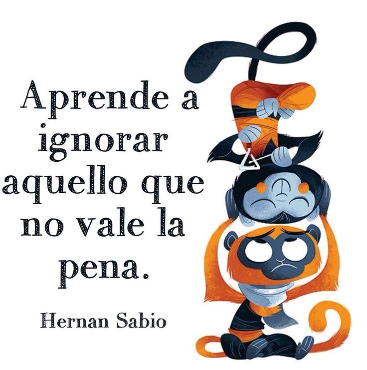 〽️ Hernán Sabio