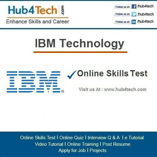 Best 25+ Ibm aix ideas on Pinterest Java message service, Ihop - websphere message broker sample resume