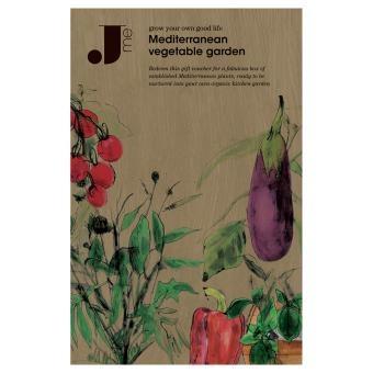 15 best branded sticker design images on pinterest for Gardening gift vouchers