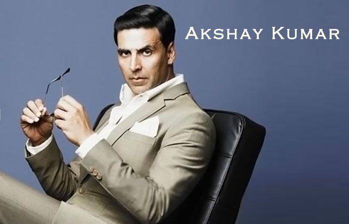 2016 Mai #AkshayKumarTaiyar Hai Ek Aur Blockbuster Movie Ke Liye Padhiye Poori News Yaha Se: http://nyoozflix.in/bollywood-gossip/akshay-kumar-blockbuster-movie/