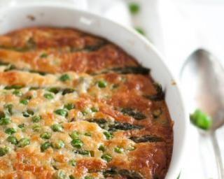 Flan de légumes mini calories au four : http://www.fourchette-et-bikini.fr/recettes/recettes-minceur/flan-de-legumes-mini-calories-au-four.html