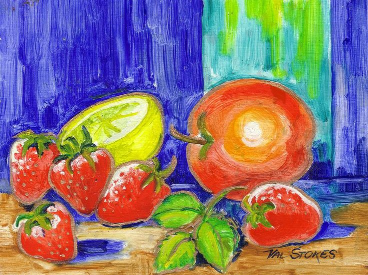 ... fruit medley 1 painting fruit medley 1 fine art print fruit medley