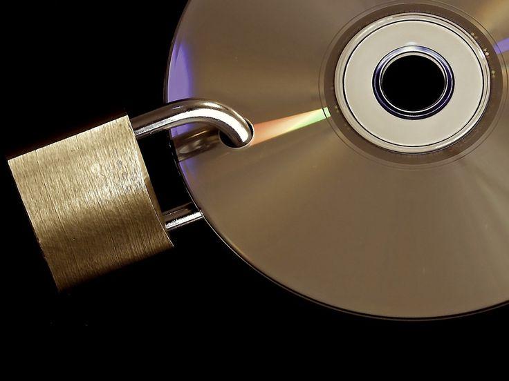 La privacidad y la identidad digital
