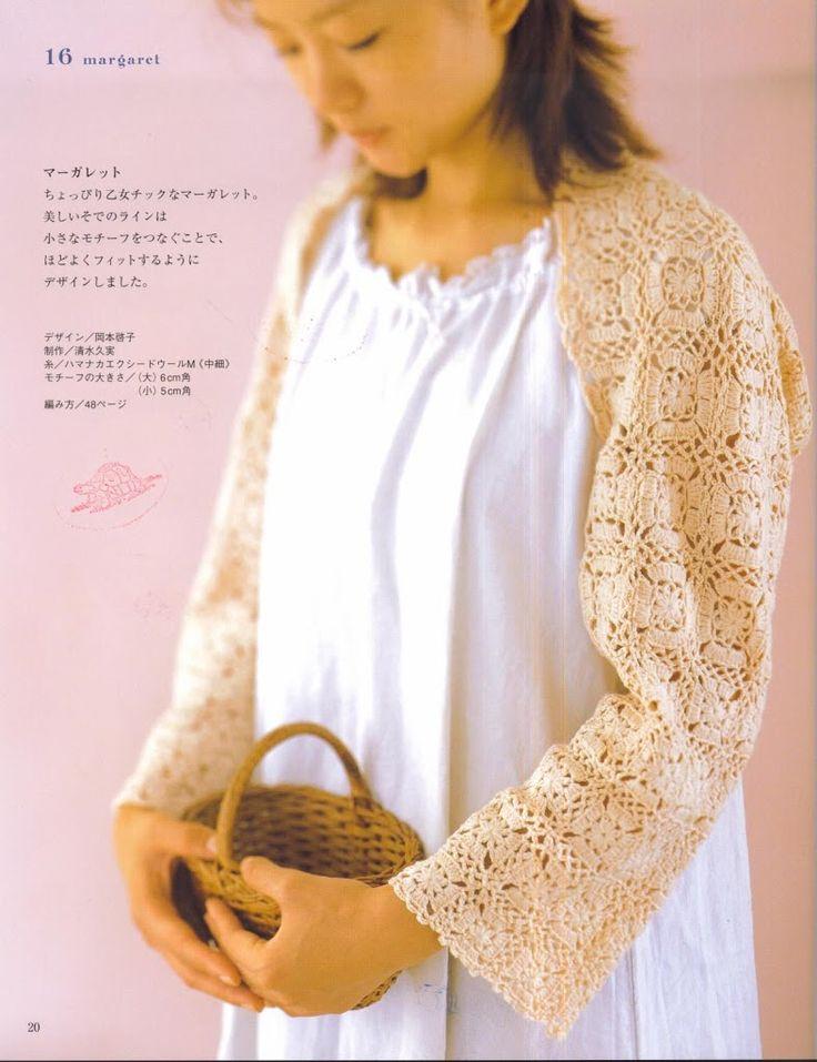 picasa web albums more picasa web web albums crochet shawls ect trove