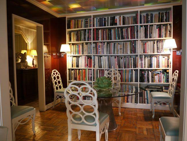 91 Best Frances Elkins Loop Chair Images On Pinterest