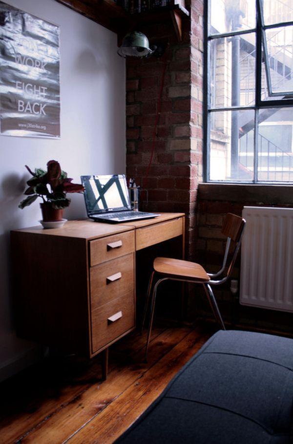 Office Desk for me