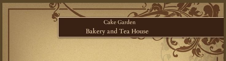 Bakery and Tea House - MINI PASTRY - Boynton Beach, FL