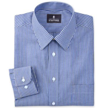 64 Best Father S Day Gifts Images On Pinterest Coupon Coupons And Man Fashion