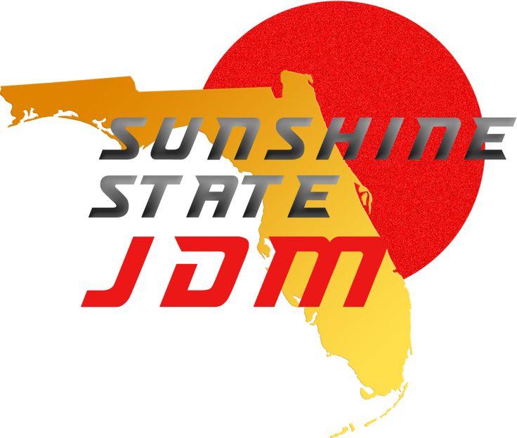 Sunshine State JDM