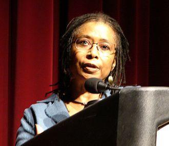 Famous Pagans: Alice Walker