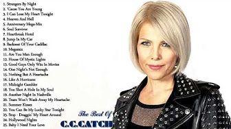 * C. C. Catch | Full HD | * - YouTube