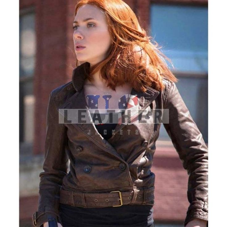 Motorcycle Jackets: Why women love leather jackets and biker jackets?