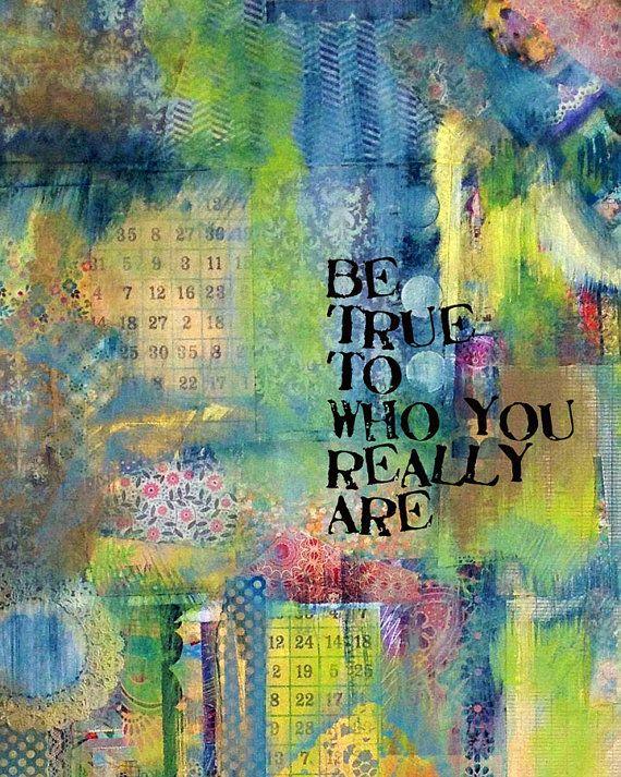 51 best Beth Nadler art images on Pinterest | Journal ideas, Art ...