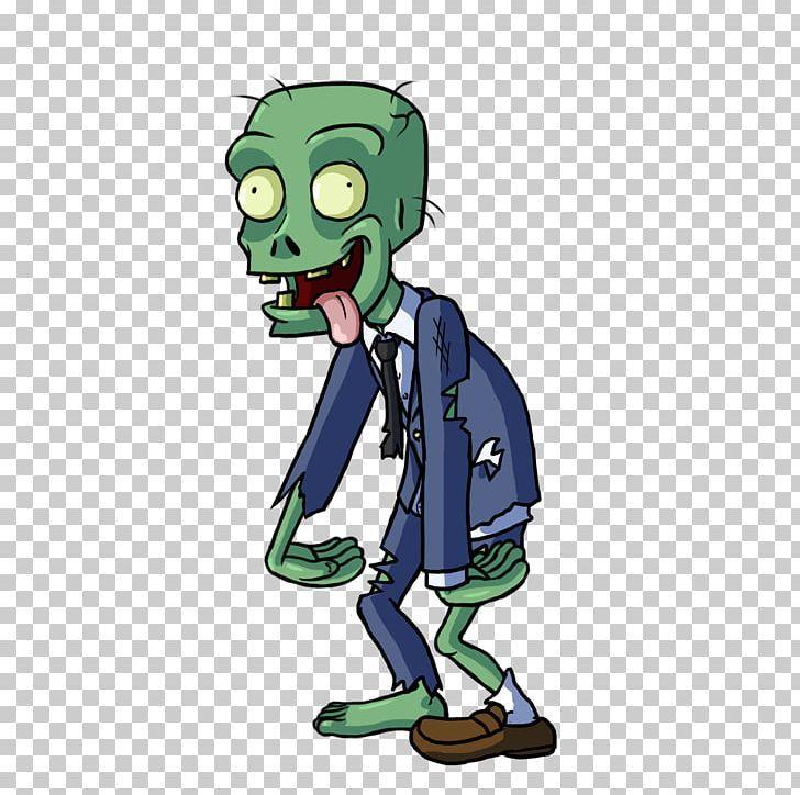 Zombie Png Zombie Zombie Png Zombie 2
