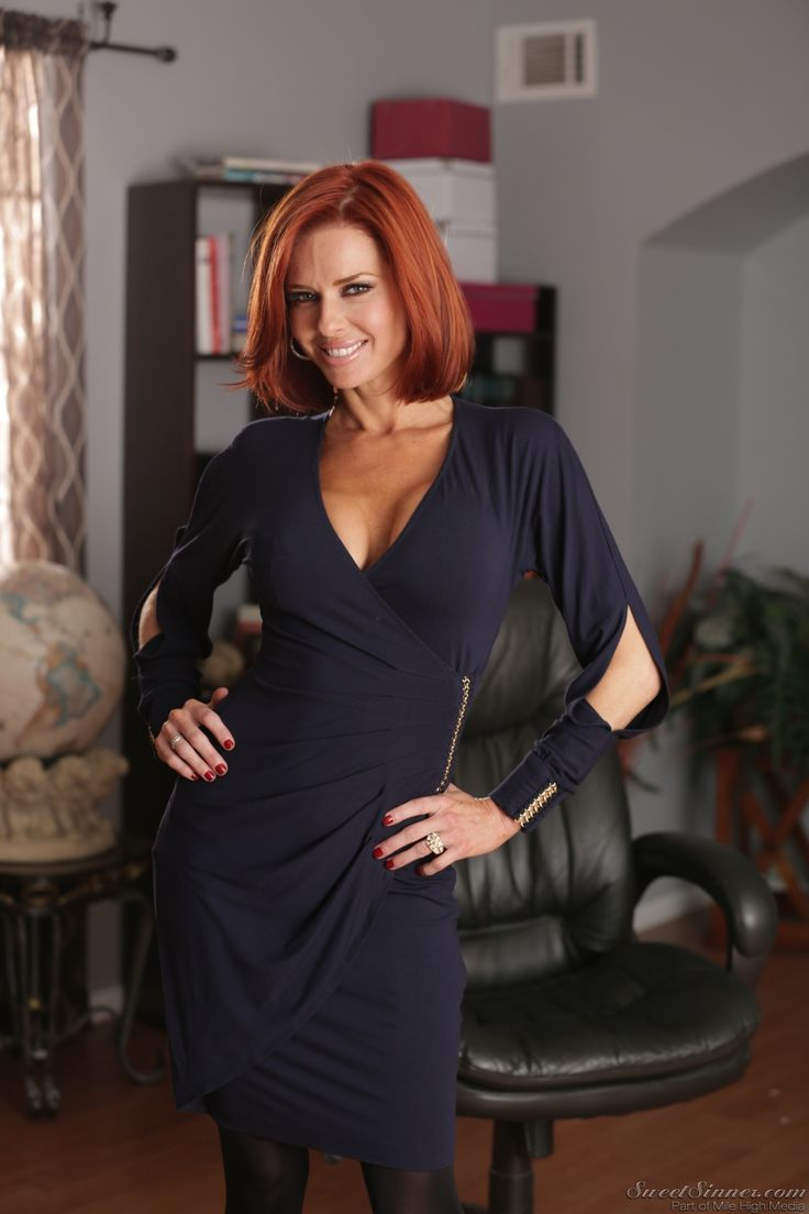 Showing Porn Images For Veronica Avluv Squirt Black Porn -6071