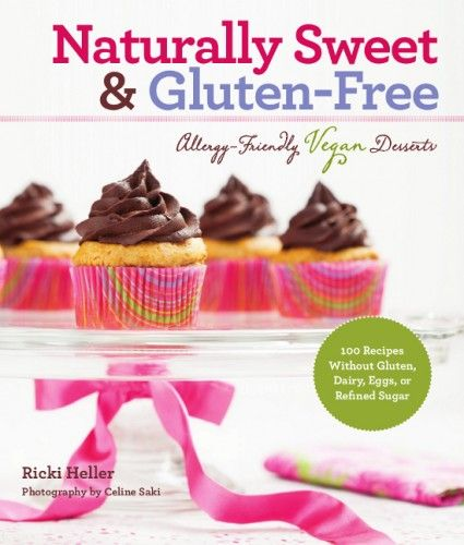 This cookbook is for you if you are on a Gluten-Free, Sugar-Free, or Allergy-Free diet. Or even if you just.love.good.food.