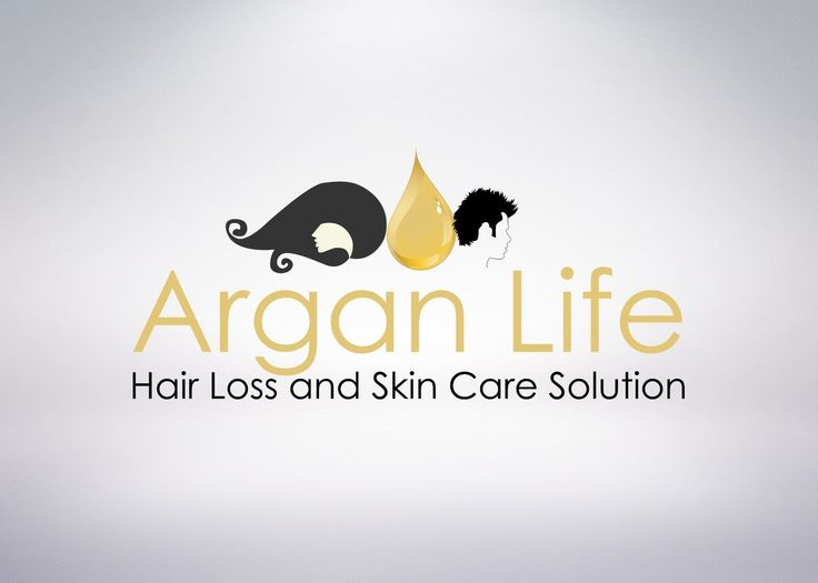 50 ml ArganLife Pure Moroccan Argan Oil Hair and Skin Treatment - Free Shipping | eBay
