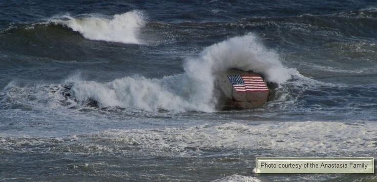70 Best River Boat Images On Pinterest Cruises Pilgrim