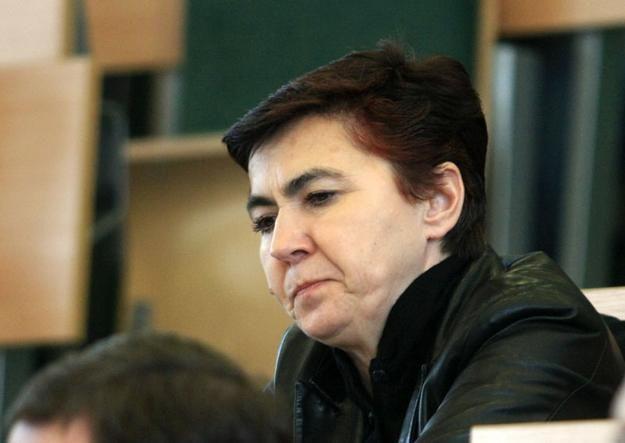 """Powiązania+podlaskiego+prokuratora+Sławomira+L.+i+""""więzień+kategorii+VIP"""".+Zapraszam+do+lektury!"""