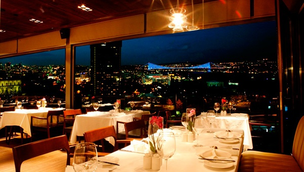 32 best images about fine dining on pinterest resorts for Beckers hotel trier germany