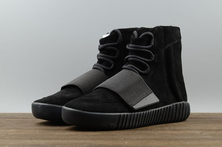 yeezy kanye west adidas boots adidas superstar womens shoes
