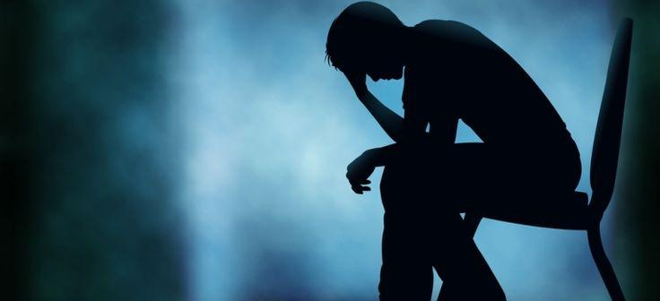 7 trasaturi comune ale oamenilor nefericiti