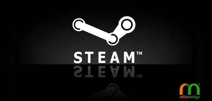 Steam'de oyun hediye etmek artık daha zor Devamı; http://www.rellablog.com/steamde-oyun-hediye-etmek-artik-daha-zor/ #Rellamedya #Teknoloji #Steam