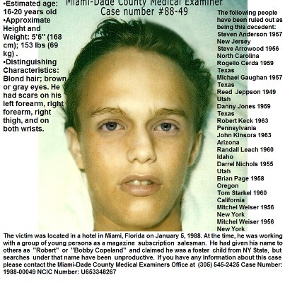 47 best Missing People images on Pinterest Missing persons, Kids - missing persons template