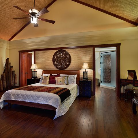 Laminate Floor Bedroom Remodelling 49 Best Flooring Images On Pinterest  Flooring Ideas Basement .