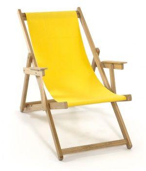Die besten 25 strandstuhl holz ideen auf pinterest - Strandstuhl ikea ...