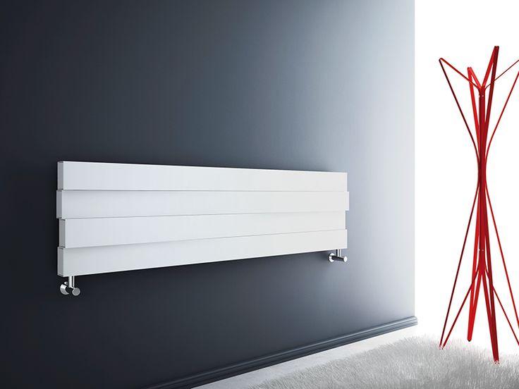 Piano Move #radiator #ridea #design
