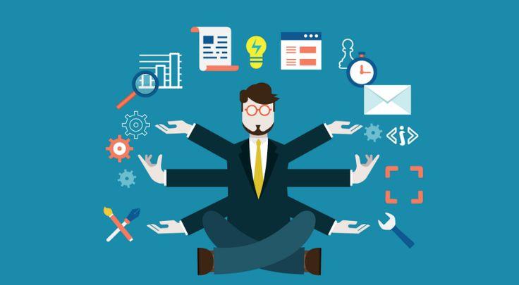Rapidez e eficiência na gestão de Recursos Humanos