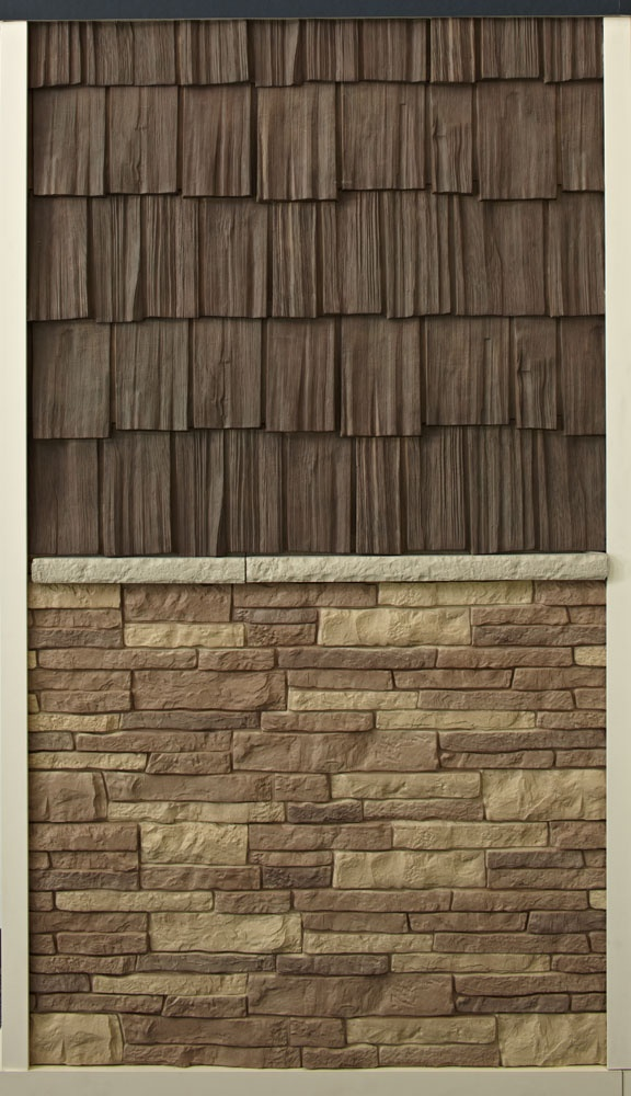 25 Best Images About Siding On Pinterest Vinyl Siding