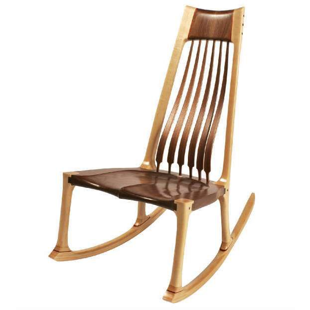 folding chair guitar chords outside furniture rocking 22 best chairs images on pinterest | chairs, benches and small bench