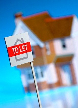 Ten tips for buy-to-let  the essential advice for property investors  https://www.cloudhax.com/article/details/5649