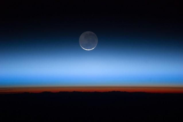 The dangerous hole in the ozone layer is healing. And we did it with a global agreement