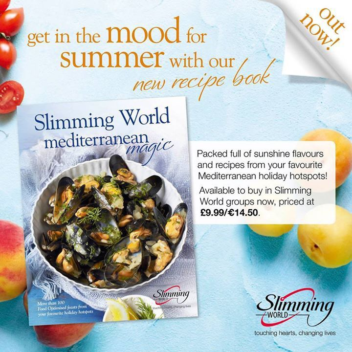 1000+ images about Slimming World Offers on Pinterest ...