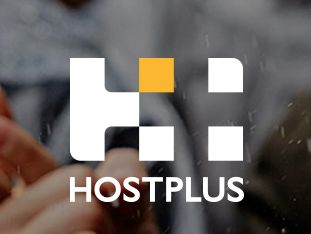 The vision at HOSTPLUS is to be the leading provider of superannuation, related financial services and ancillary benefits in Australia - exceeding the expectations of members, their families, employers and stakeholders, servicing the hospitality, tourism, recreation and sport industries.