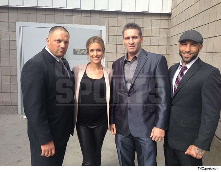 Ken Shamrock -- I Would Have Protected Kim ... If I Was Her Bodyguard (VIDEO) - http://blog.clairepeetz.com/ken-shamrock-i-would-have-protected-kim-if-i-was-her-bodyguard-video/