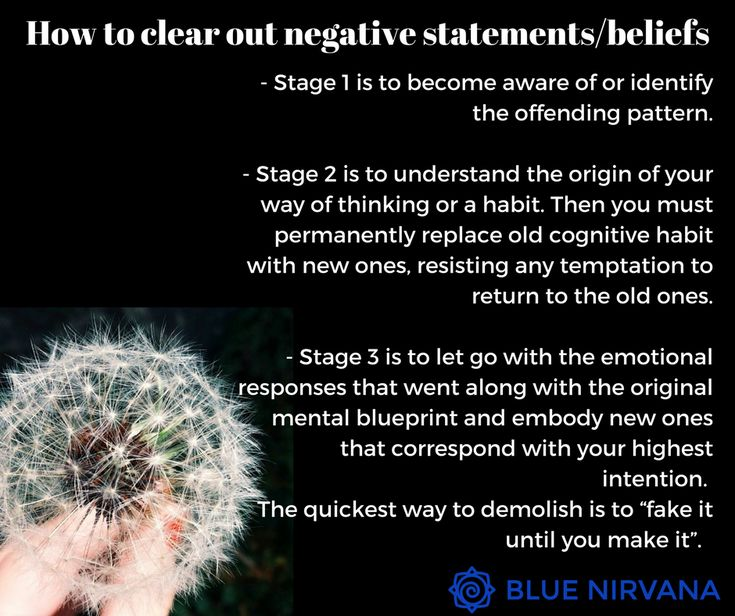 895 best meditation discover energy within images on pinterest this website is for people who want to improve their lives learn how to meditate and activate their inner wisdom and energy this website will help people malvernweather Image collections