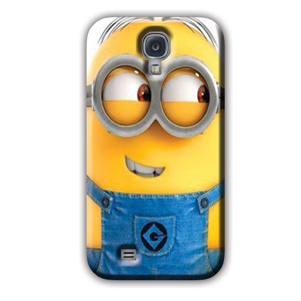cell phone cases near me
