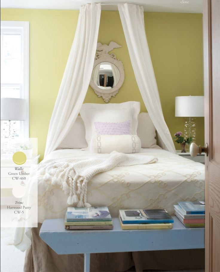 Benjamin moore williamsburg collection paint colors Benjamin moore historical collection