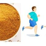 Podwójne spalanie tłuszczu z jedną łyżeczką cudownej przyprawy dziennie. – Szkolenia dietetyczne