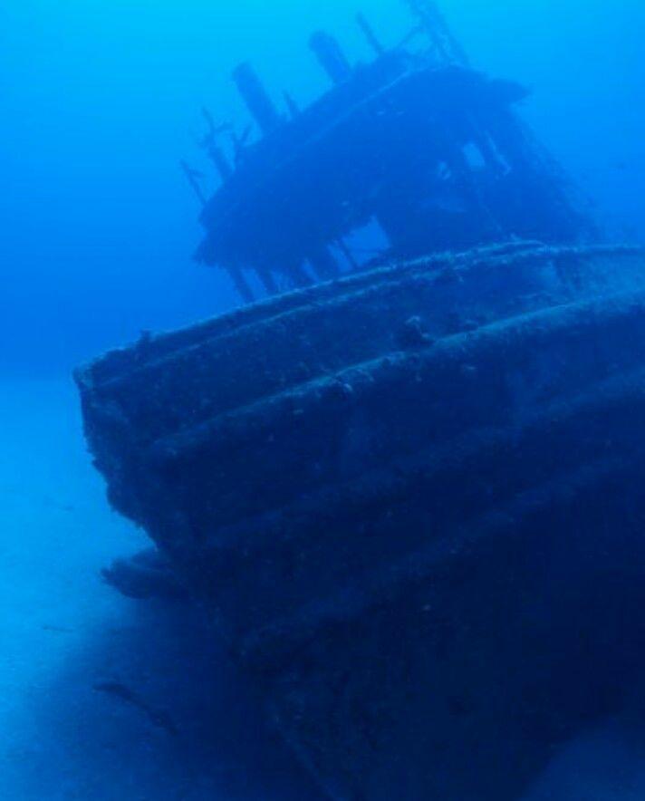 155 Best Images About Titanic 4