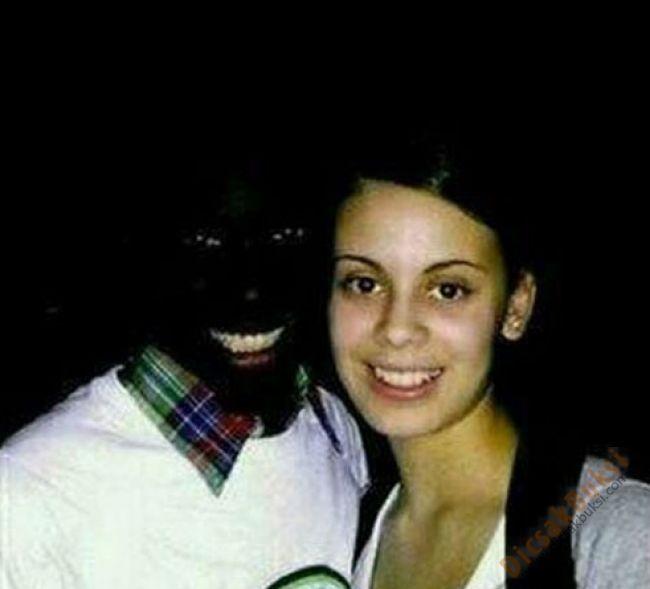 Hány embert látsz a képen?