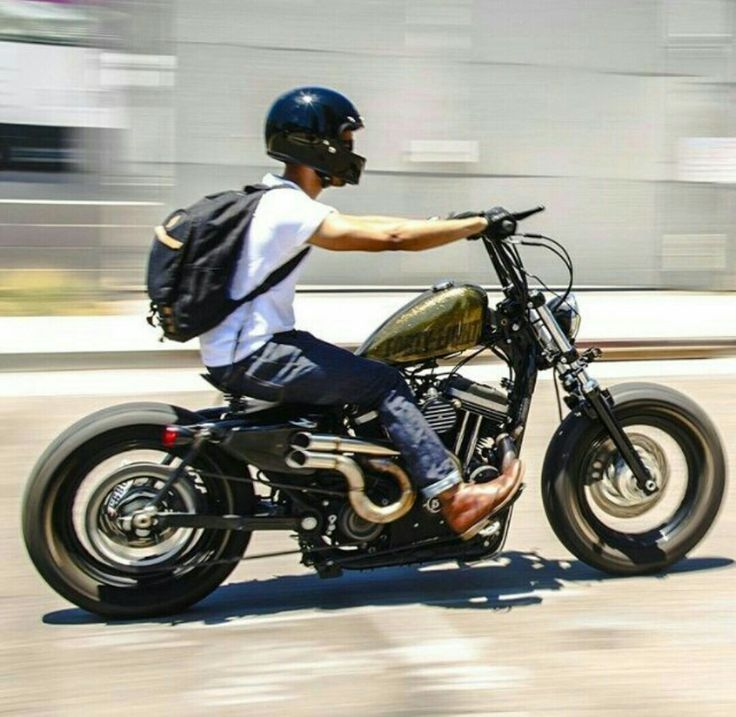 types of cruiser style motorcycles essay about myself