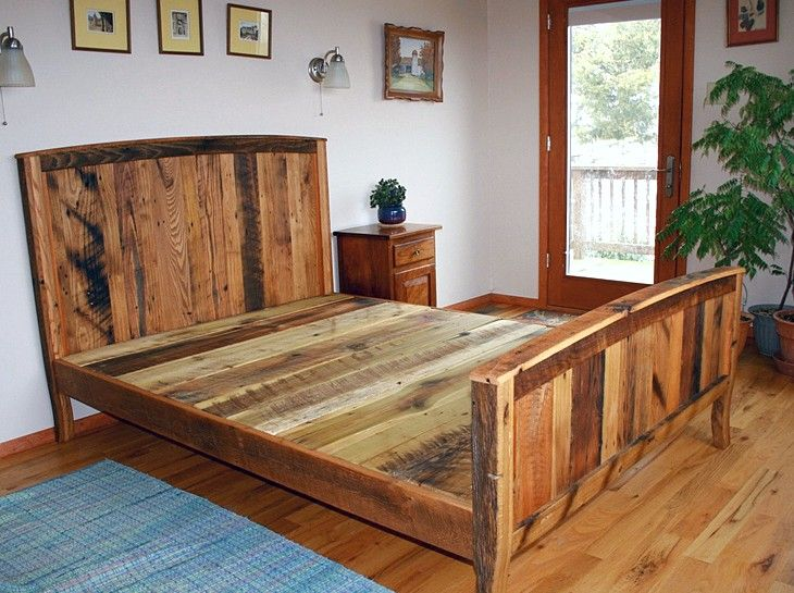Best 25 Buy bed frame ideas on Pinterest Box bed frame Wooden
