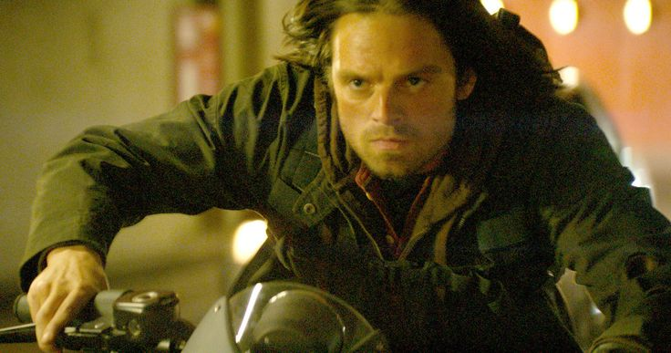 'Captain America: Civil War' Leaves Sebastian Stan Speechless -- Winter Soldier actor Sebastian Stan has some colorful words for the cast of 'Captain America 3' as he praises the movie. -- http://movieweb.com/captain-america-civil-war-sebastian-stan-review/