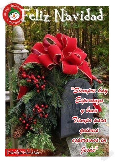 Imagenes de navidad, Tarjetas de navidad, postales de navidad para imprimir.